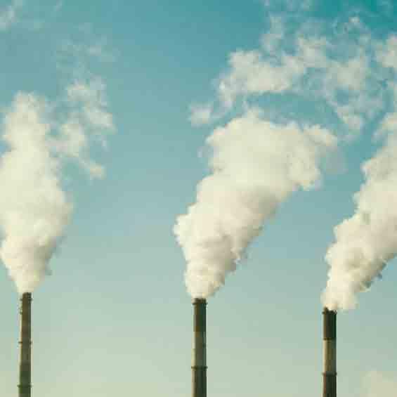 Ozone_emission_control - RESILCO