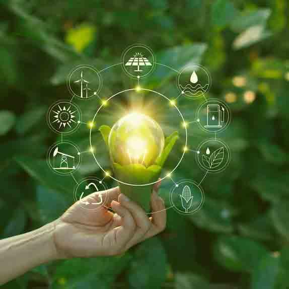 Renewable_Energy_Solutions - RESILCO