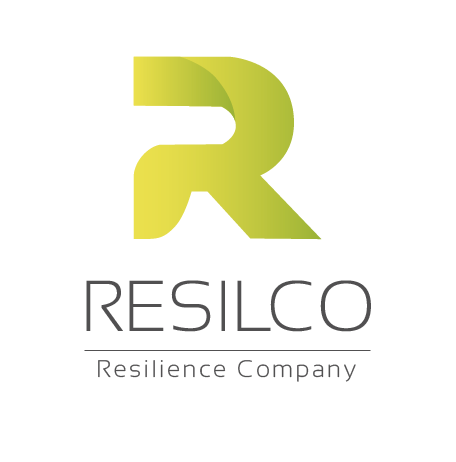 logo-resilco_linetext_Mesa de trabajo 1