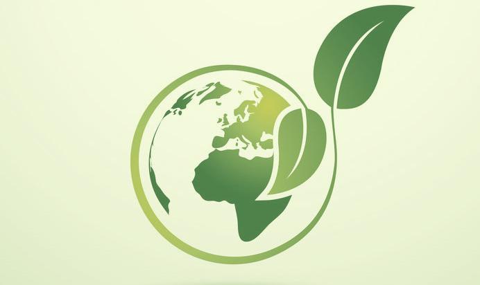Solutions Green Economy - RESILCO