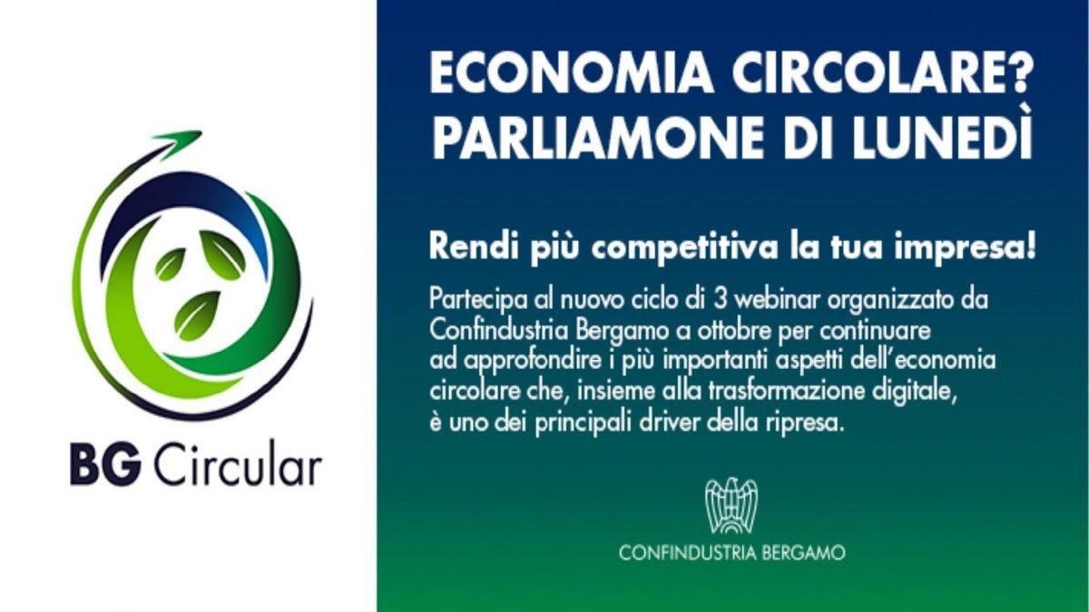 Resilco_sull'economia_circolare